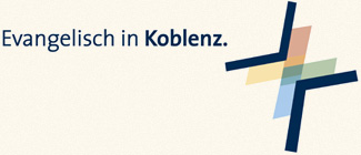 Evangelisch in Koblenz
